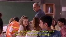 MERLÍ 2x01 (VOSE) - Primer capitulo segunda temporada