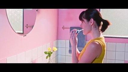 Découvrez le brossage de dents nouvelle génération, en 10 secondes