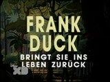 Donald Duck - 067. Frank Duck bringt sie ins Leben zurück