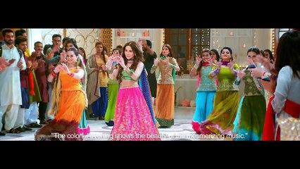 Parwaaz Hai Junoon - Official Trailer 2018 - Hamza Ali Abbasi - Ahad Raza Mir - Pakistan Air Force