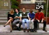 Boy Meets World S05 - Ep10 Last Tango in Philly HD Watch