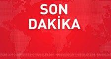 Son Dakika! Tunceli'de 1994'te 7 Sivili Öldüren DHKP-C'li Terörist İspanya'da Yakalandı