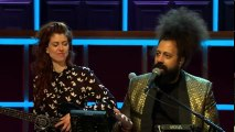 Late Late Show with James Corden S01 - Ep126 Sarah Silverman, Taylor Kinney, Alicia Vikander, Jamie Lee HD Watch