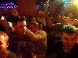 Les Ramoneurs de Menhirs - Fiesta Berurière 01/12/07 Caudry