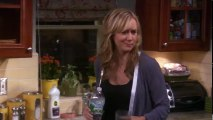 Rules of Engagement S07 - Ep09 Cooking ClAs HD Watch