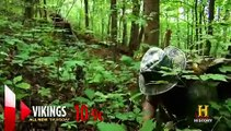Appalachian Outlaws S02 E05 Snakes and a Plane