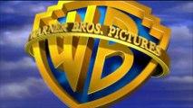 Romas, Tomas and Josifas |F.U.L.L. Movie O.n.l.i.n.e★FREE★