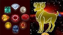 Mesh Rashi (मेष राशि) - Ratan for Aries   मेष राशि वाले जातक को पहनने चाहिए ये रत्न   Boldsky