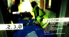 Casualty S27 - Ep10 Seeing In The Dark HD Watch