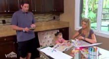 Flip or Flop S02 - Ep10 A Neglected Flip HD Watch