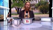 14-juillet : une journée d'hommages et de commémorations à Nice