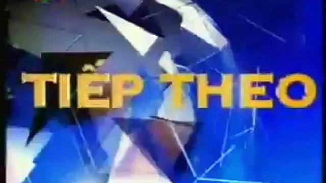 VTV - Thời sự 19h -  Giới thiệu phần tin tiếp theo (27/02/2012)