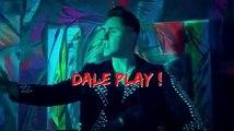Ya viste el video de #lamovida ??? Cuéntame si ya la bailaste !!!!