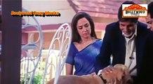 Baagban Hindi Movie Part 2/3 ❇⬛❇ Boolywood Crazy Cinema