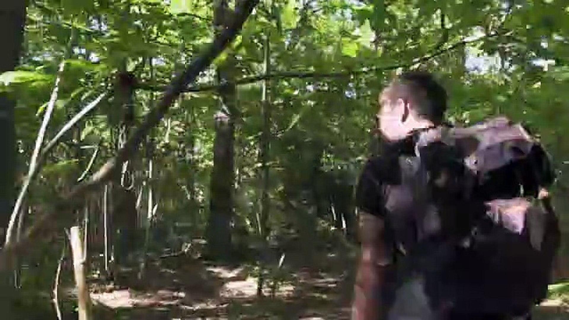 Hunted S03E04