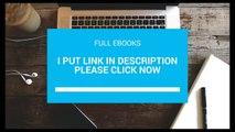 [P.D.F D0WNL0AD] LEFT BEHIND VOL 1 REV ED PB (Left Behind (Paperback)) [F.u.l.l ~Books~]