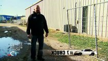 Street Outlaws S01 E01 Midnight Riders