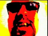 Denis Robert   Rap Clearstream