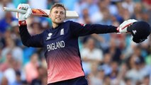 India vs England 2nd ODI : Joe Root Credits Eoin Morgan and David Willey for England Wins |वनइंडिया