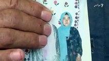 زهرا حیدری یکی دیگر از جمله قربانیان حملات انتحاری زهرا حیدری بتاریخ ۲ ثور در منطقه دشت برچی در شهر کابل در نزدیک مرکز توزیع تذکرههای برقی در یک حمله انتحاری