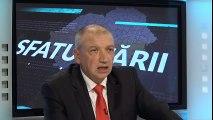 Sergiu Mocanu: Igor Dodon şi interesele Rusiei în R. Moldova