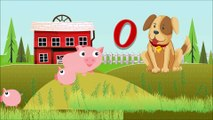 Clap your Hands, Funny Eggs Humpty Dumpty Nursery Rhyme and More Songs for Kids