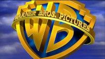 True Story (2015)| 映画 吹き替え 無料 | 映画 フル