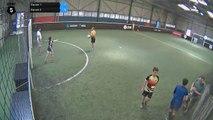 Equipe 1 Vs Equipe 2 - 14/07/18 14:33 - Loisir Bezons (LeFive) - Bezons (LeFive) Soccer Park