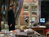 Will & Grace S03 E18 Mad Dogs Amp Average Men