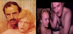 ARZU OKAY - VAHSI VE TATLI - SALIH GÜNEY - FULL FILM