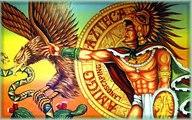 Black Ops de la Antigüedad   Los Guerreros Águila Aztecas