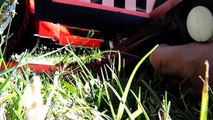 [VLOG] Réparation et lavage dune voiture par un enfant Kid Car Wash and Repair Turbo !