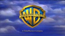 Zero to Heaven |F.U.L.L. Movie O.n.l.i.n.e★FREE★