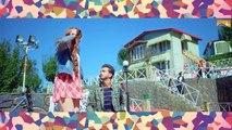 New Punjabi Songs - Top Punjabi Hits - HD(Full Songs) - Jukebox - Latest Punjabi Songs - PK hungama mASTI Official Channel