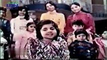 Happy Birthday Song | Meri Salgirah Hai Bolo, Bolo Na Bolo Na | Film - Tallaq (1976) | Singer - Babby Musarrat | Performer - Baby Tahmina | Composer - Khalil Ahmed | Lyricist - Taslim Fazli