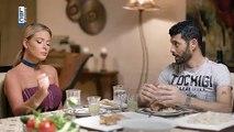 Al Hob Al Hakiki  Episode 24 - مسلسل الحب الحقيقي الحلقة 24