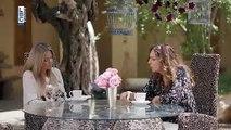 Al Hob Al Hakiki Episode 25 - مسلسل الحب الحقيقي الحلقة 25