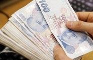 TÜBİTAK'tan Doktora Öğrencilerine 4 Bin 500 Lira Burs