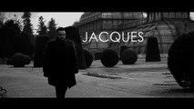 JACQUES HOUDEK    /   Nov čovjek