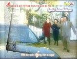 Thành Thật Với Tình Yêu 1999 Tập 30