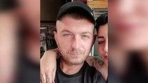 Ekzekutohet ish-polici dhe bashkejetuesja e tij