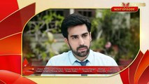 Pakistani Drama _ Noor - Episode 65 Promo _ Express Entertainment Dramas _ Asma,_HD