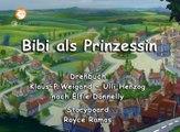 Bibi Blocksberg - 02. Bibi als Prinzessin
