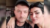 Shkodër, vriten ish-polici dhe bashkëjetuesja, shpëton foshnja 1 vjeç e gjysmë