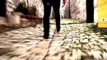 Historia, të vërtetat, përplasjet, dokumentat, të fshehtat    Sonte në 20 10 në Gjurmë Shqiptare të gazetarit Marin Mema, temat më të mira të një sezoni  Him