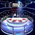 Skënderi dhe Albi në 100 Milionë#TopChannel #100Milionë