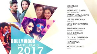New Hindi Songs - Bollywood Dance Beats - HD(Full Songs) - Nonstop Hindi - Party Songs - Bollywood Party Music - Hindi Songs - PK hungama mASTI Official Channel