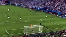BUT DE PAVARD VS ARGENTINE  FRANCE   ARGENTINE  PAVARD GOAL VS ARGENTINA