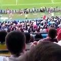 But de Mbappe contre Argentine  France   Argentine 4 2