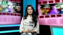 Rupali Pardar Gan | EP 372 | রুপালি পর্দার গান